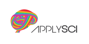 applyscilogorainbow